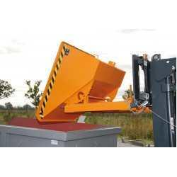 Kiepcontainer EXPO 300, 300l, 750 kg